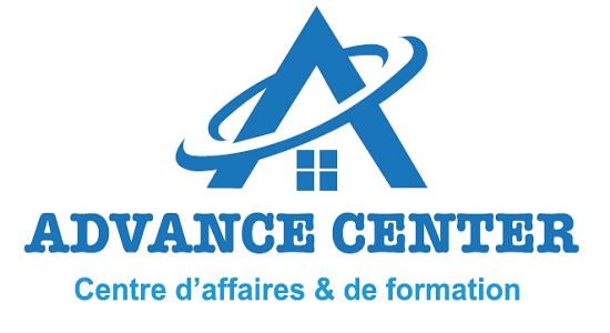 Advance Center